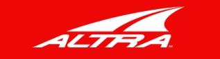 logo_2 (1)